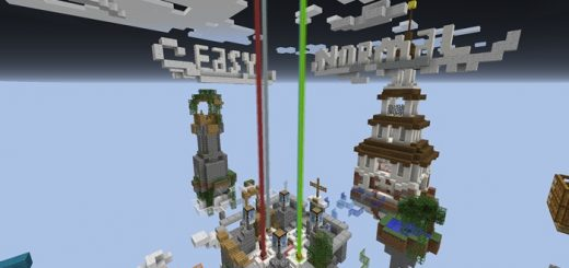 skytower-puzzle-map