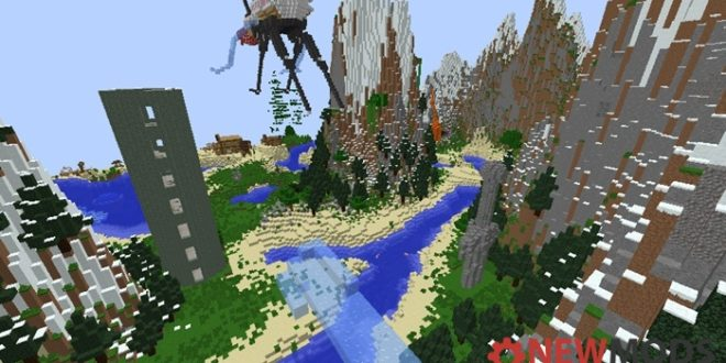 survival-island-extreme-map