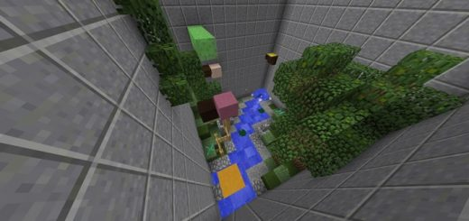 the-advanced-parkour-map