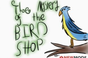 the-mystery-of-the-bird-shop