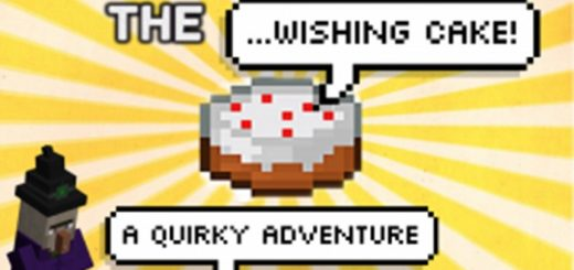 the-wishing-cake-adventure-map