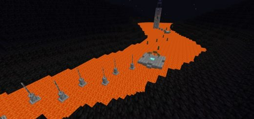 volcano-valley-parkour-map