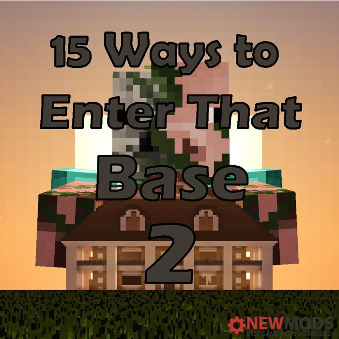 15-ways-to-enter-that-base-map