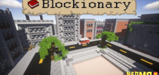 blockionary-game-map