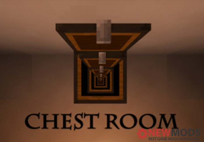 chest-room-map