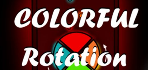 colorful-rotations-map