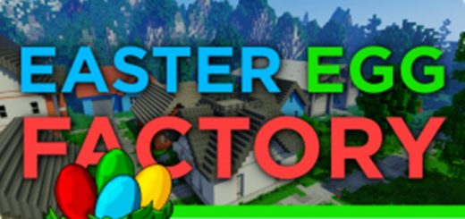 easter-egg-factory