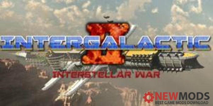 intergalactic-2-interstellar-war-adventure-map