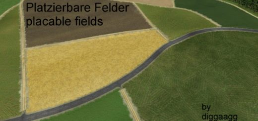 placeable-fields