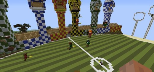 quidditch-game-map