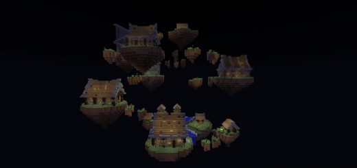 skyville-map