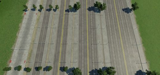 sparkys-american-road-bridge-mod