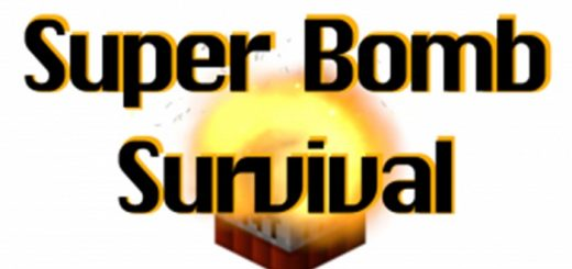 super-bomb-survival-map
