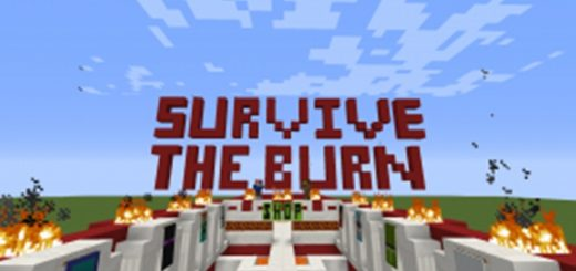 survive-the-burn-game-map