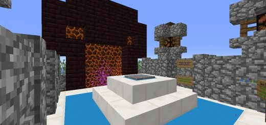 the-2-parkour-biomes-map