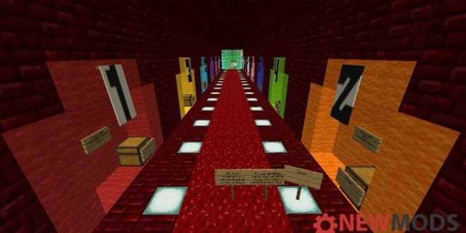 the-journey-outwards-survival-map