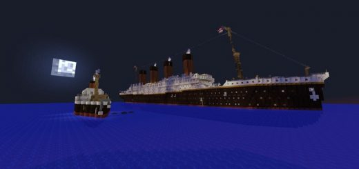 titanic-creation-map