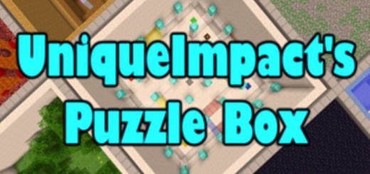 uniqueimpacts-puzzle-box-map