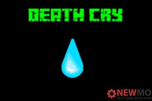 death-cry-pvp-map