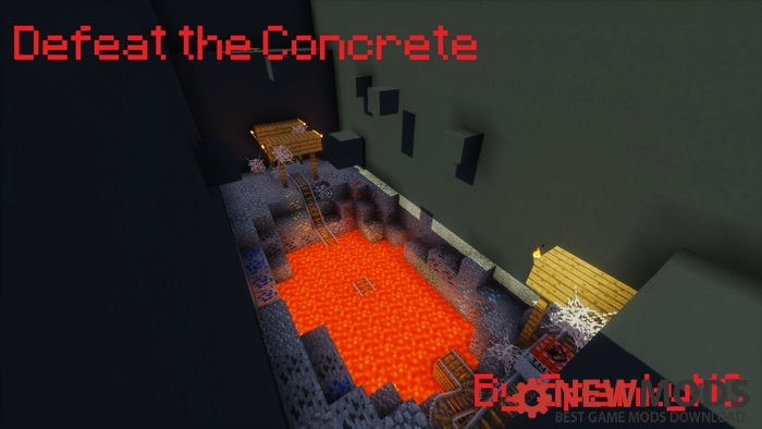 defeat-the-concrete-map