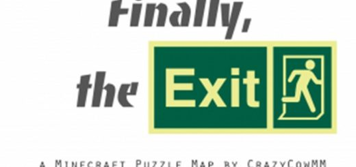 finally-the-exit-puzzle-map