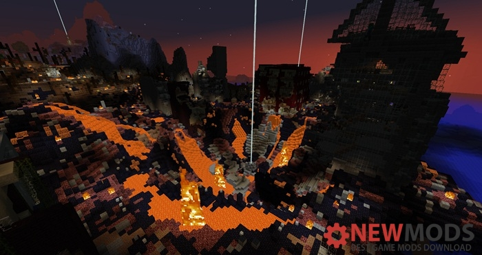 from-ashes-reborn-ctm-map