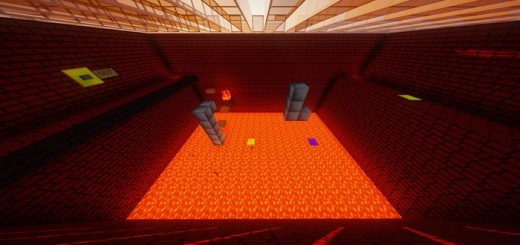 heavenly-hopper-2-hellskipper-parkour-map