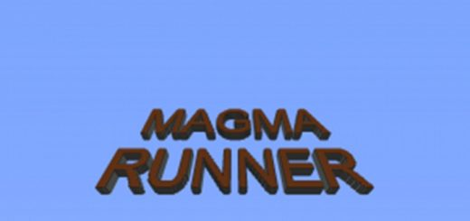 magma-runner-reloaded-game-map