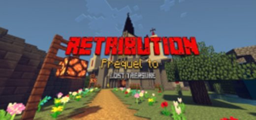 retribution-adventure-map