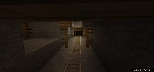 the-figure-in-the-mineshaft