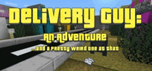 delivery-guy-adventure-map