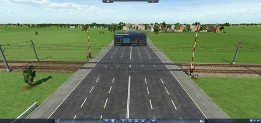 dutch-railroad-crossings