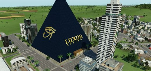 functional-luxor-casino