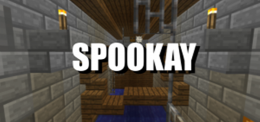 spookeyween-jens-manor-adventure-map