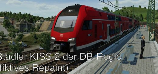 stadler-kiss-2-fictional-db-regio-livery