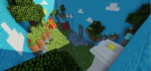 the-biome-parkour-map