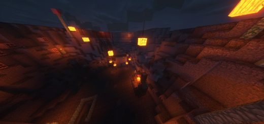 the-pumpkin-king-adventure-map