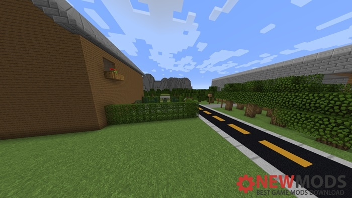 Photo of Minecraft – Your Choice Adventure Map