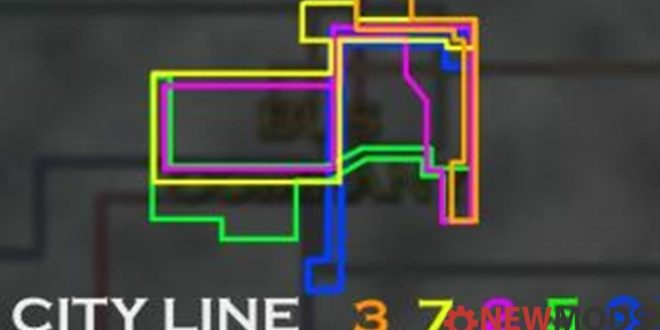 bus-company-game-map