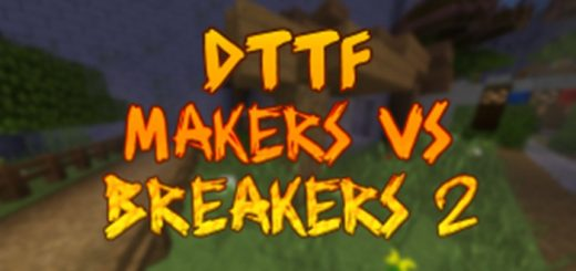 dttf-makers-vs-breakers-2
