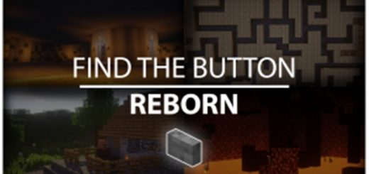 find-the-button-reborn-map