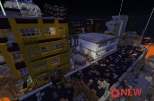 from-flames-reborn-ctm-map