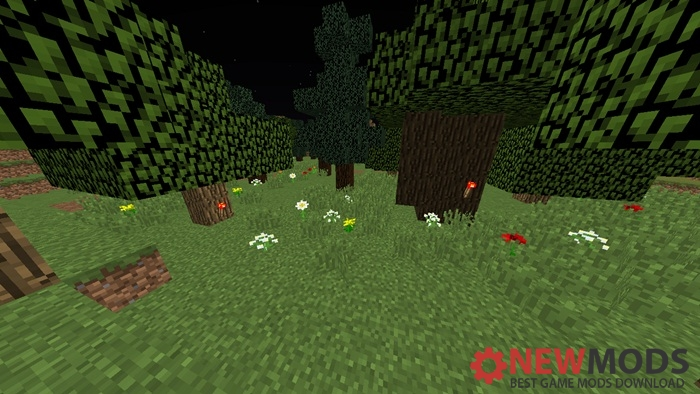 Photo of Minecraft – Halloween Find Finding Map
