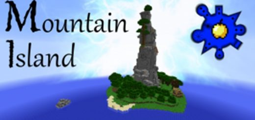 mountain-island-adventure-map