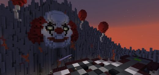 pennywise-boss-battle-map