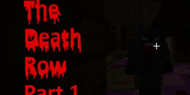 the-death-row-part-1-horror-map