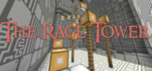 the-rage-tower-parkour-map