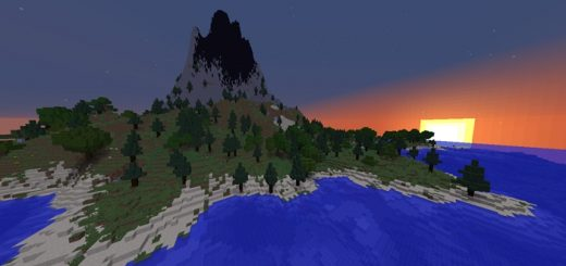 volcano-survival-island-map