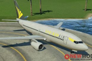 boeing-737-300-spring-air-livery