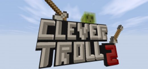 clevertroll-2-puzzle-map